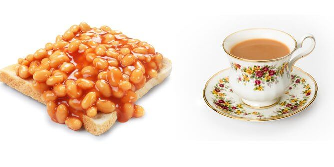 8 British things Americans don't understand