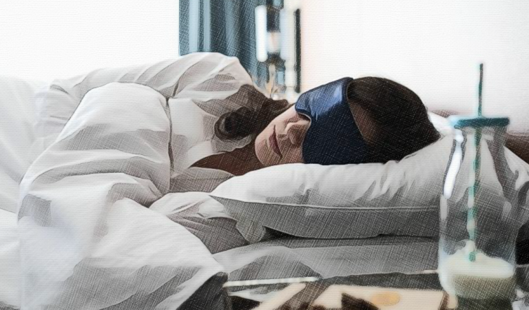 Taking regular naps during afternoons can lower the risk of a heart attack by 50%.